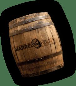 Barrel of Barrel House